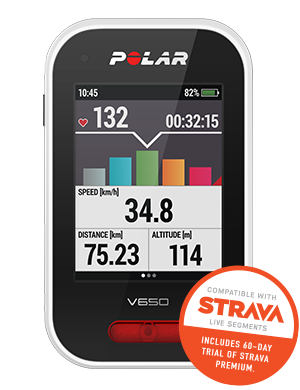 polar_v650_intro_hero_strava_23.png